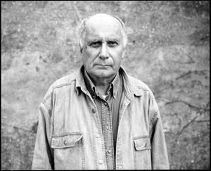 11 de abril   Francois Maspero. El editor, autor y periodista francés falleció a sus 83 años.