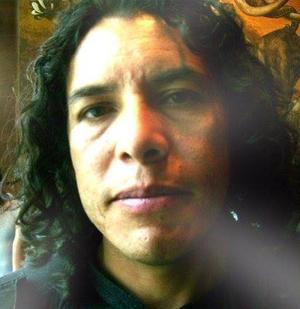 28 de abril   Alejandro Bautista. El activista social, comediante y actor mexicano murió a los 45 años de edad.