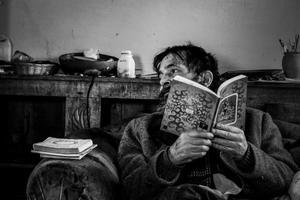 13 de mayo   Ramón Méndez. El poeta, ensayista y académico mexicano murió a los 61 años de edad.