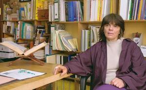 22 de agosto | Luz María Chapela. A los 70 años de edad, falleció la destacada escritora mexicana.