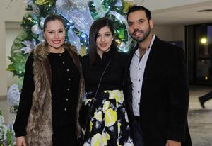 18122015 Ana Rosa, Martha y Jaime.