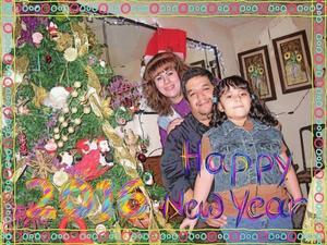 17122015 Familia Quiñones Flores.