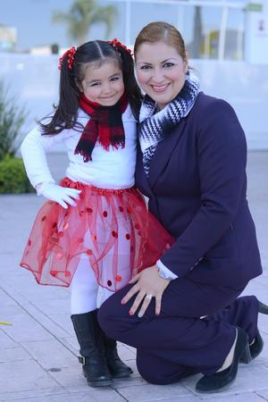 20122015 Daniela y Claudia.