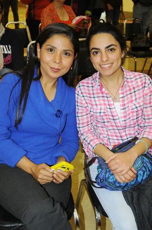 20122015 Paola y Carmela.