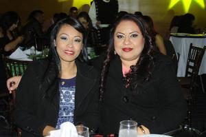 21122015 Karla Ontiveros y Mayra Sifuentes.
