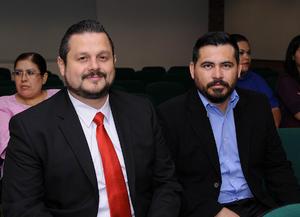 20122015 Luis Alberto Sarmiento y Misael López.