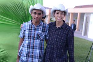28122015 Abraham y Pablo.