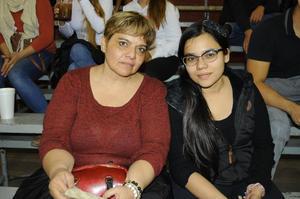 29122015 Esperanza y Rosa Calzada.