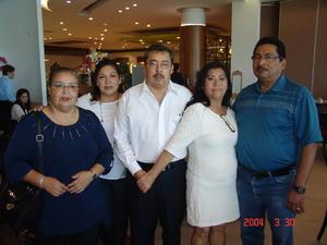 28122015 Alejandra, Esperanza y Constantino.
