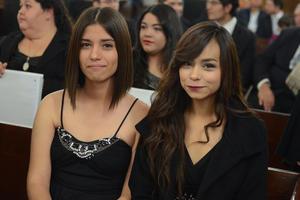 30122015 Majo y Mariana.