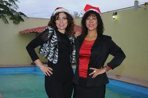 30122015 Fabiola y Margarita.