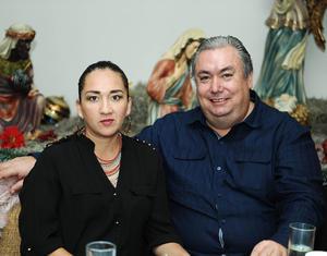 01012016 Mónica y Walter.