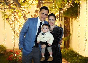 01012016 Alberto, Bernardo y Ana Sofía.