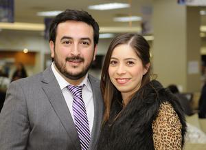 03012016 Toño y Fabiola.