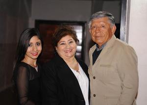 04012016 Angélica, Mayela y Javier.