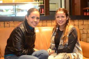 04012016 Marisol y Rosalía.