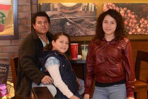 04012016 José Alberto, Arely y Janeth.