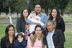 02012016 Familia Adame Arreola.