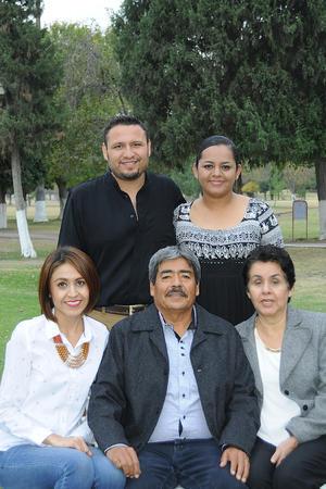 02012016 Familia Adame Ruvalcaba.