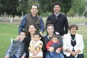 02012016 Familia Zamora Adame.