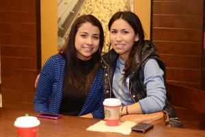 02012016 Claudia y Viridiana.