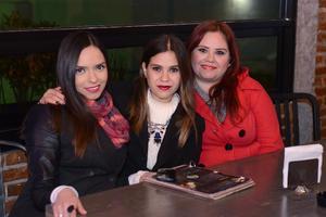 05012016 Marisela, Estefanía y Viridiana.
