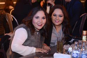 05012016 Laura y Natalia.