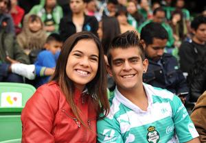 07012016 Luciana y Adrián.