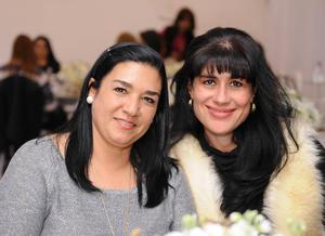 07012016 Angélica y Juliana.