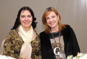 07012016 Magdalena y Marcela.