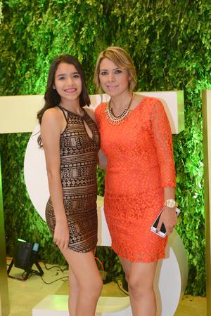 08012016 Fernanda y Patricia.