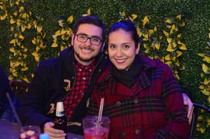 08012016 Gerardo y Miriam.