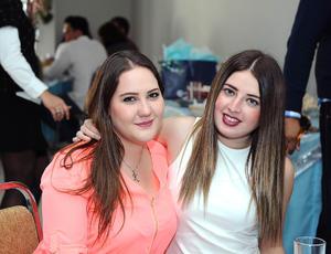 Dany y Karla
