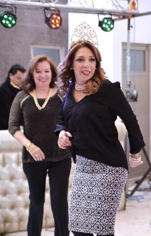 Griselda Ayup