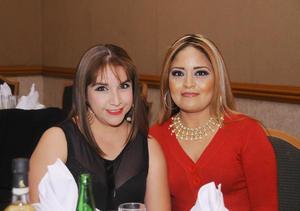 09012016 Guadalupe y Edith.