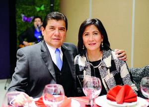 10012016 Alfredo Murra y Arturo Carbajal.