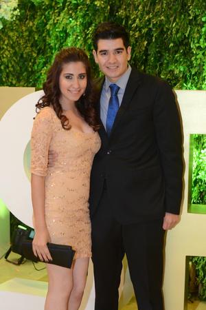 13012016 Jessica y Sergio.