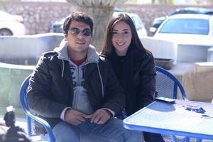 13012016 Luis y Karla.