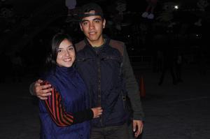 11012016 Karla y Eduardo.