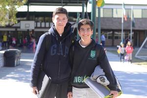 11012016 Sebastián y Emiliano.