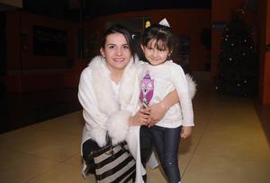 12012016 Adriana y Ana Fernanda.