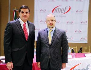 10012016 Ricardo y Tere.