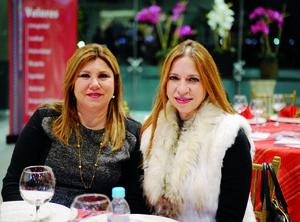 10012016 Marisol y Elsa.
