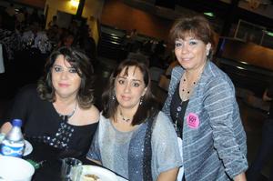 13012016 Laura, Erika y Martha.