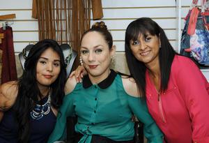 13012016 Diana, Andrea y Verónica.