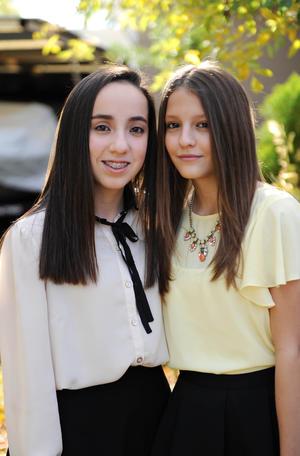 15012016 Paola y Soraya.