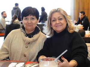 15012016 Rosario y Claudia.
