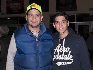 15012016 Felipe y Eduardo.