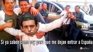 La secretaria general priista defendió la administración que llevó Humberto Moreira en Coahuila.