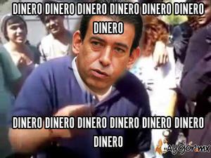 El humor se hizo presente en la detención del exgobernador de Coahuila, Humberto Moreira.